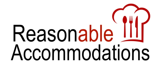 Reasonble Accommodations Logo new